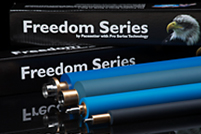 Freedom-Series